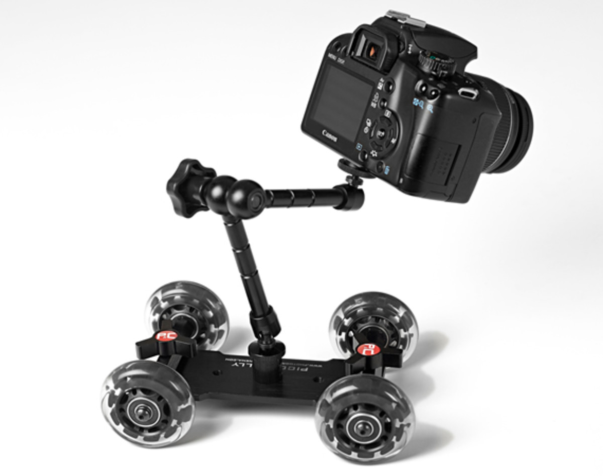 photography-and-cinema-pico-flex-dolly-05