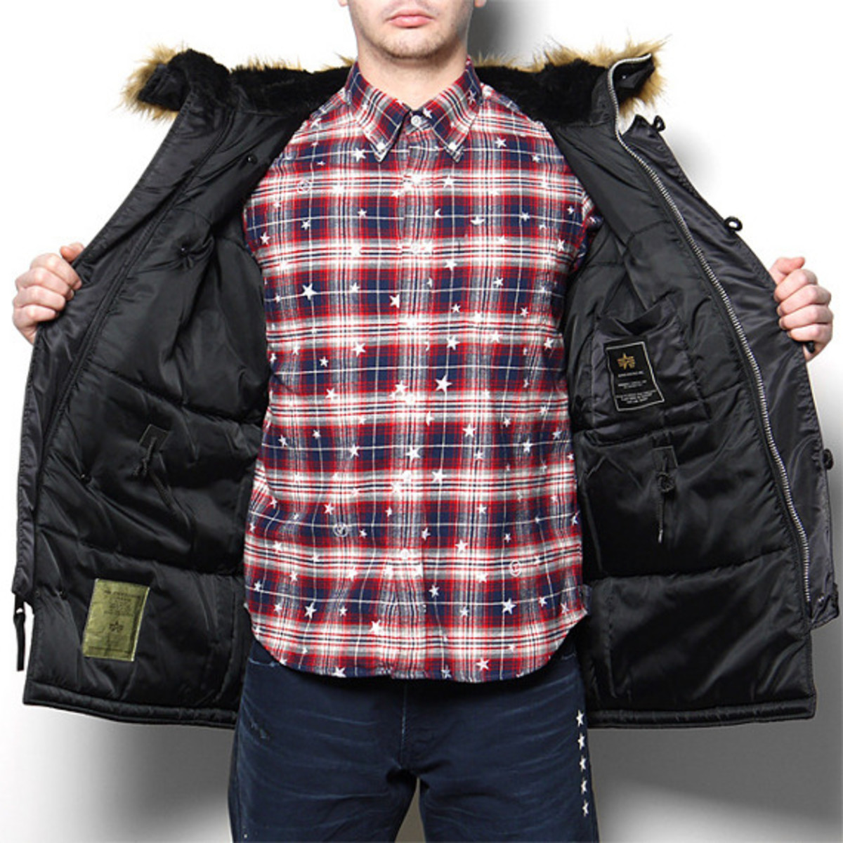 ue-alpha-industries-n-3b-parka-25