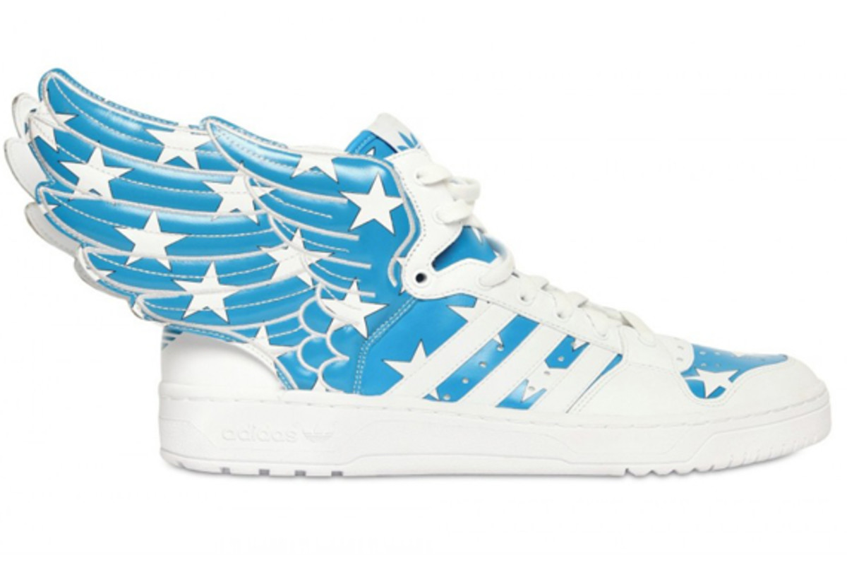 adidas-originals-jeremy-scott-blue-01