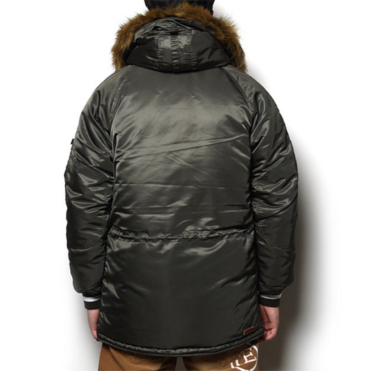 ue-alpha-industries-n-3b-parka-06