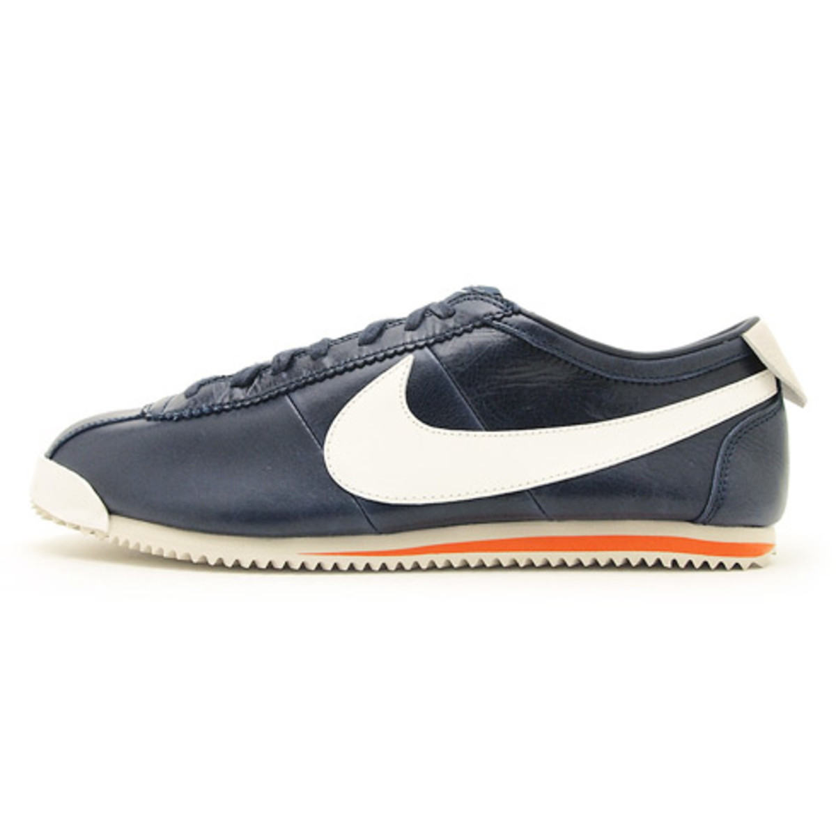 nike-cortez-classic-og-leather-02