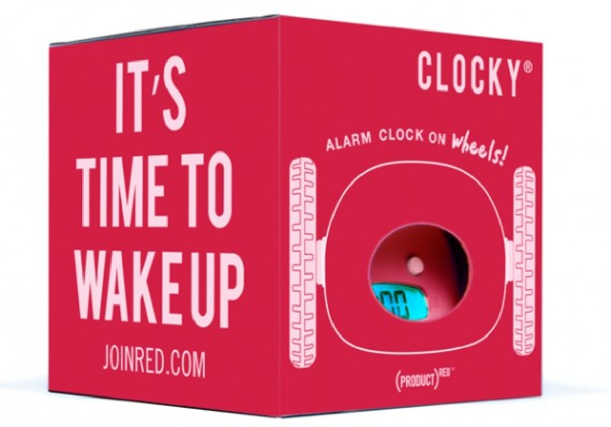 product-red-nanda-home-clocky-alarm-clock-06