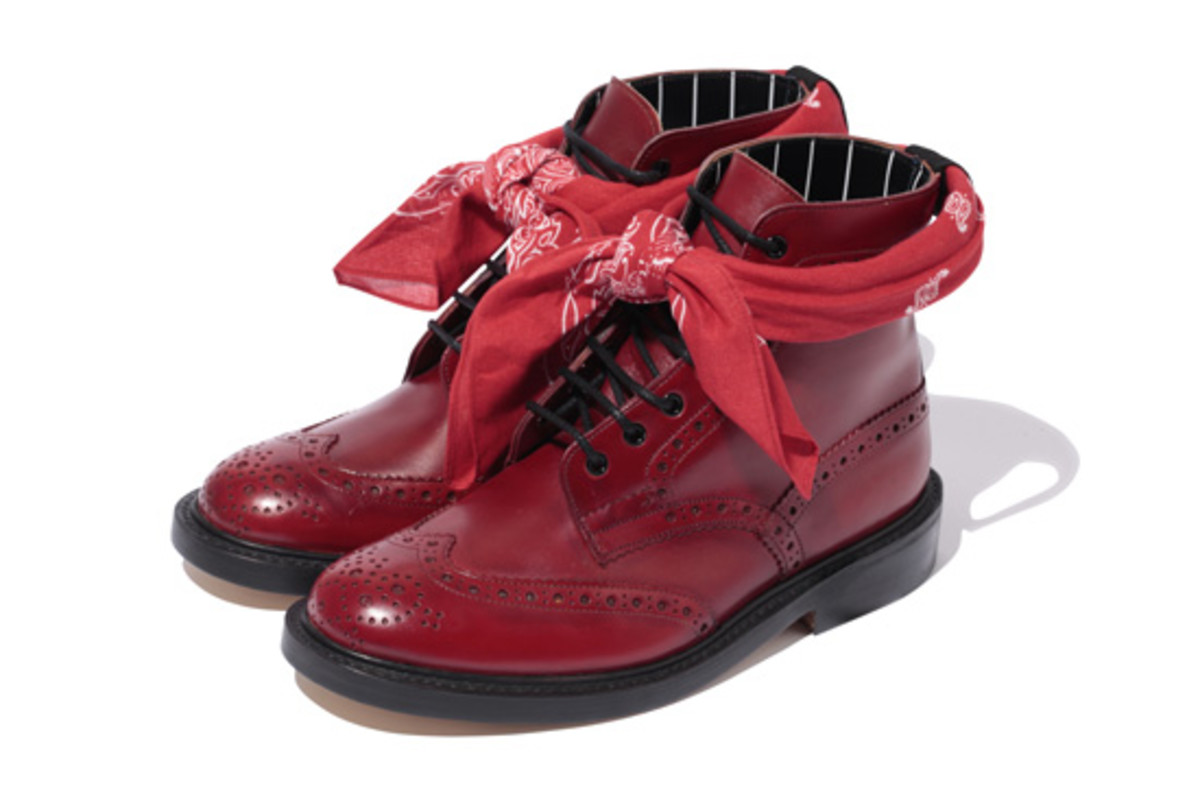 swagger-trickers-7-hole-wing-tip-boots-03