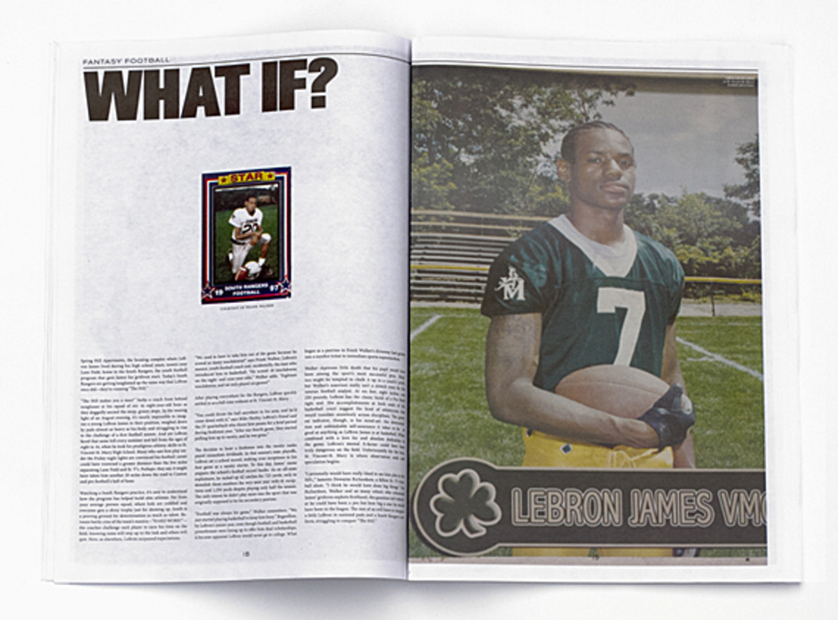 nike-newspaper-never-stop-the-lebron-james-issue-08