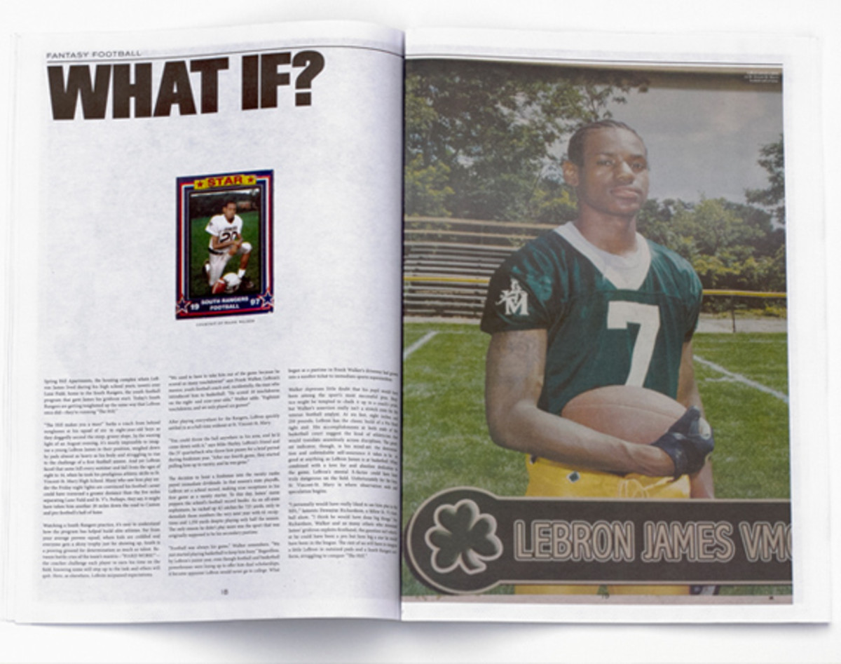 nike-newspaper-never-stop-the-lebron-james-issue-01