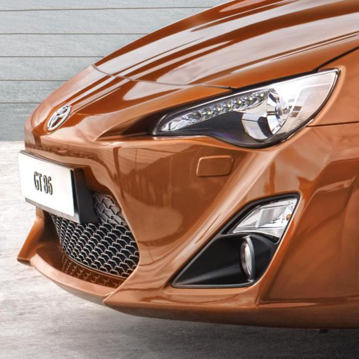 toyota-gt-86-officially-unveiled-06