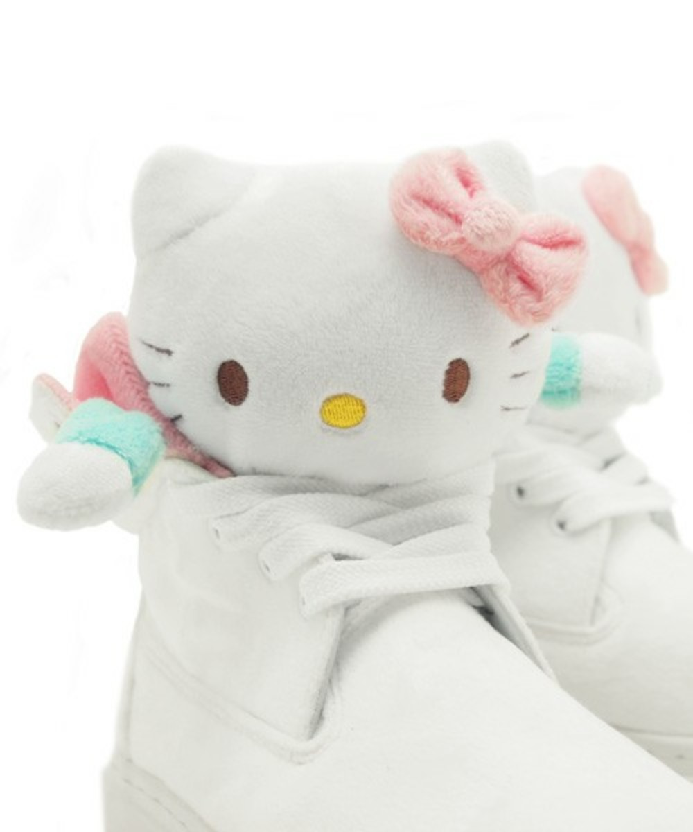 hello-kitty-ubiq-mascot-fatima-04