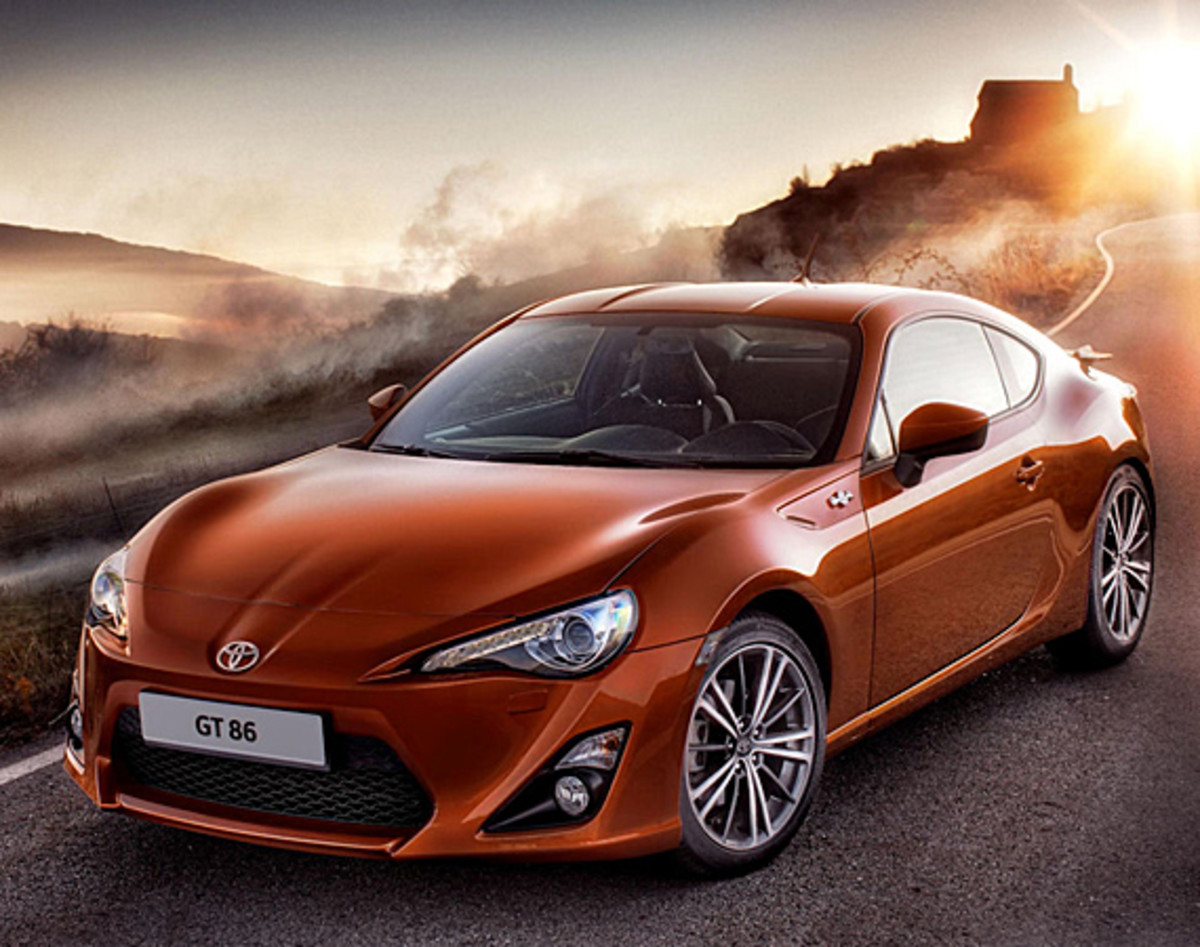toyota-gt-86-officially-unveiled-14