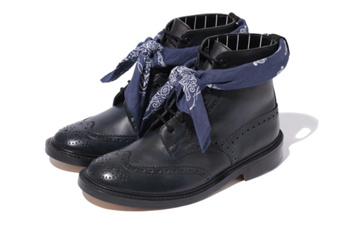swagger-trickers-7-hole-wing-tip-boots-02