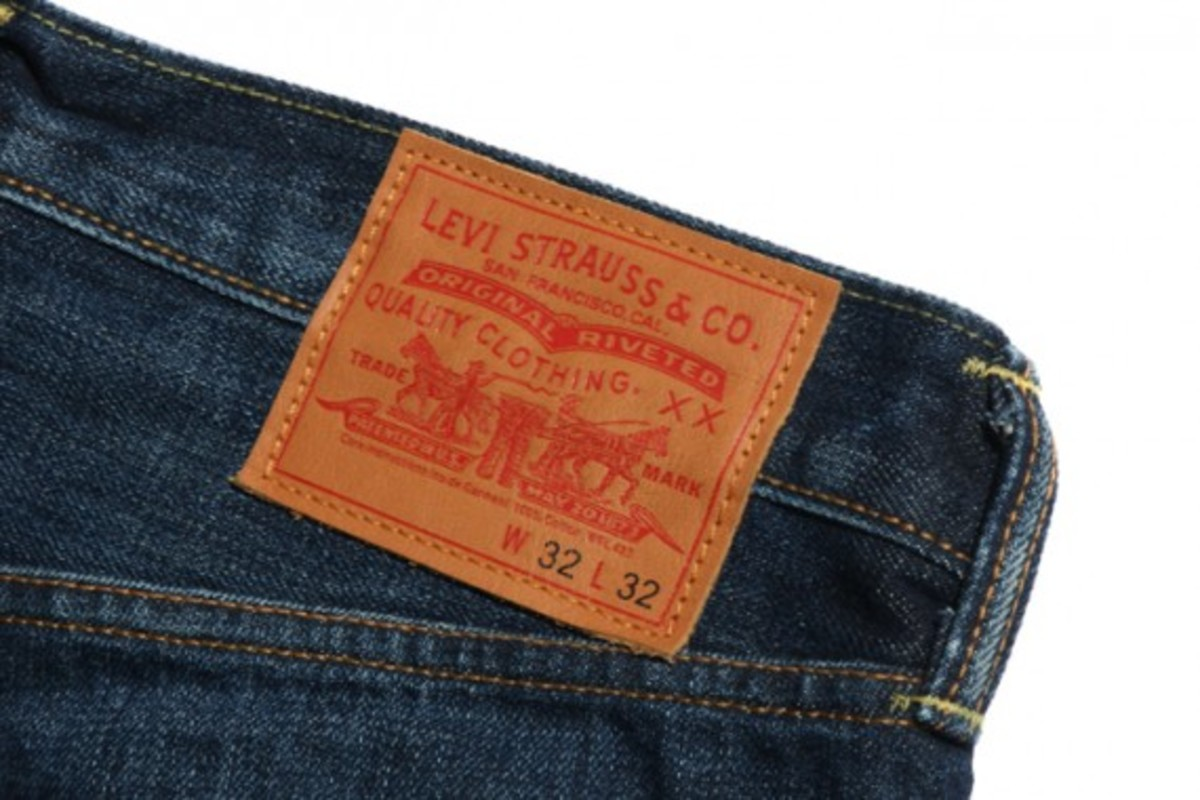 levis-harris-tweed-the-patch-customize-pop-up-shop-06