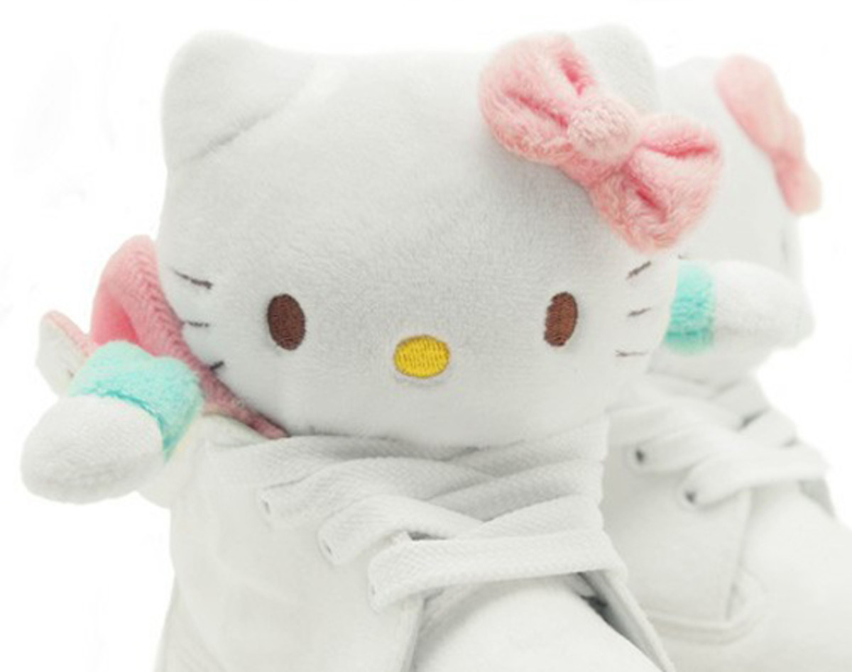hello-kitty-ubiq-mascot-fatima-00