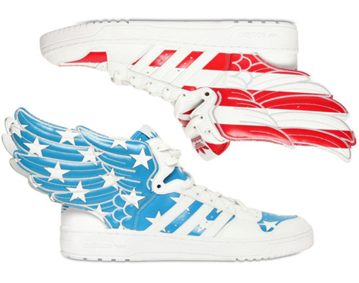 adidas-originals-jeremy-scott-js-wings-20-air-force-flag-00