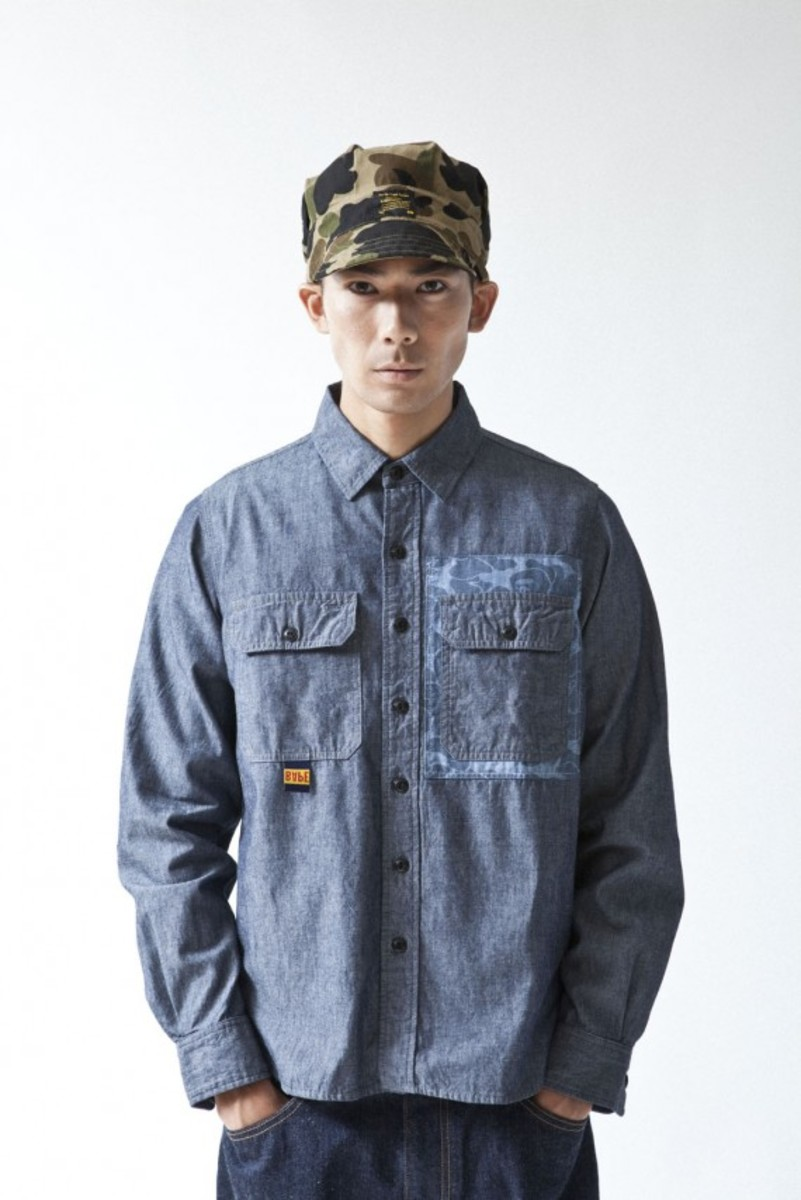 a-bathing-ape-spring-summer-2012-13