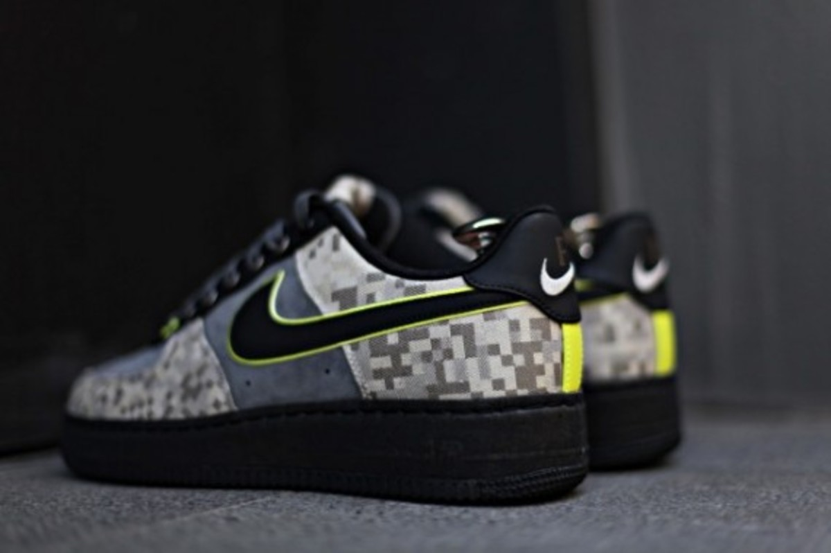 nike-air-force-1-bespoke-francky-b-04