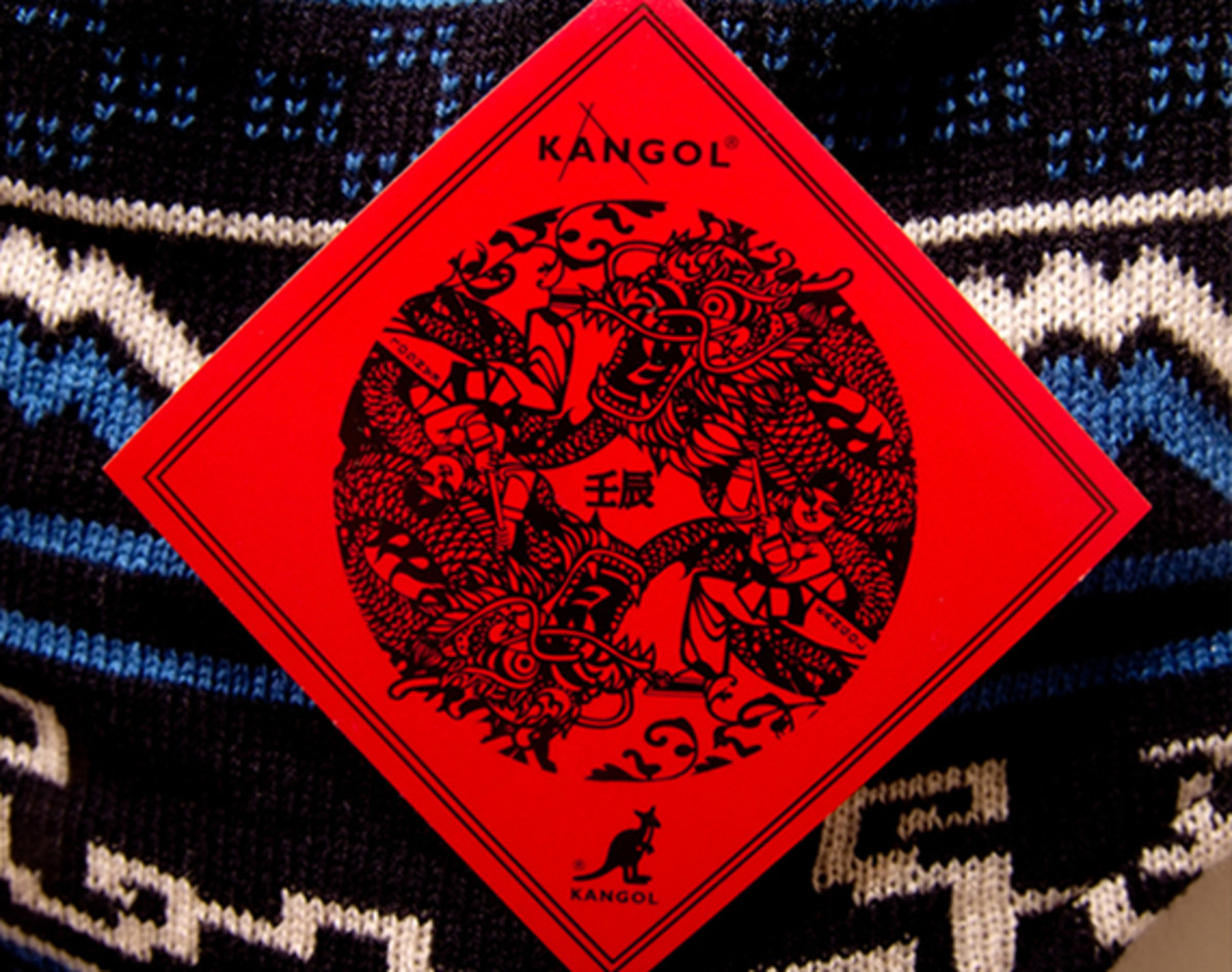 kangol-dragon-year-pack-25