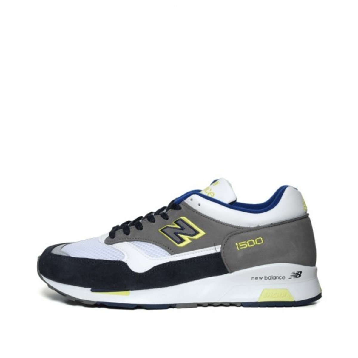 new-balance-m1500-grey-lemon-02