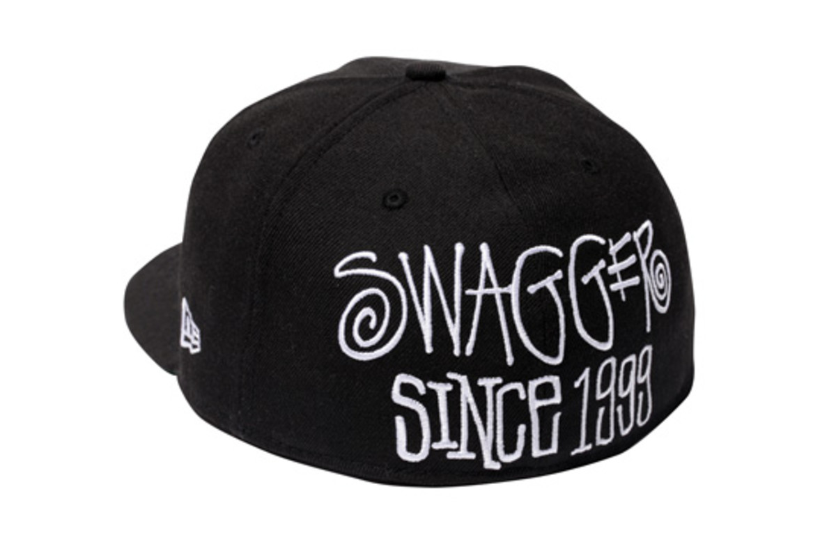 swagger-stussy-new-era-12th-anniversary-dice-cap-02