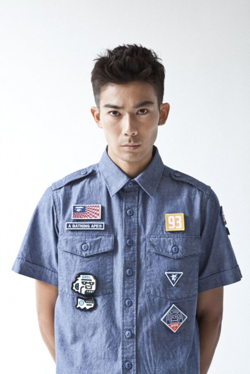 a-bathing-ape-spring-summer-2012-23