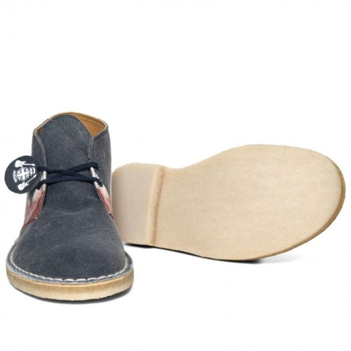 clarks-originals-desert-boot-punk-edition-04