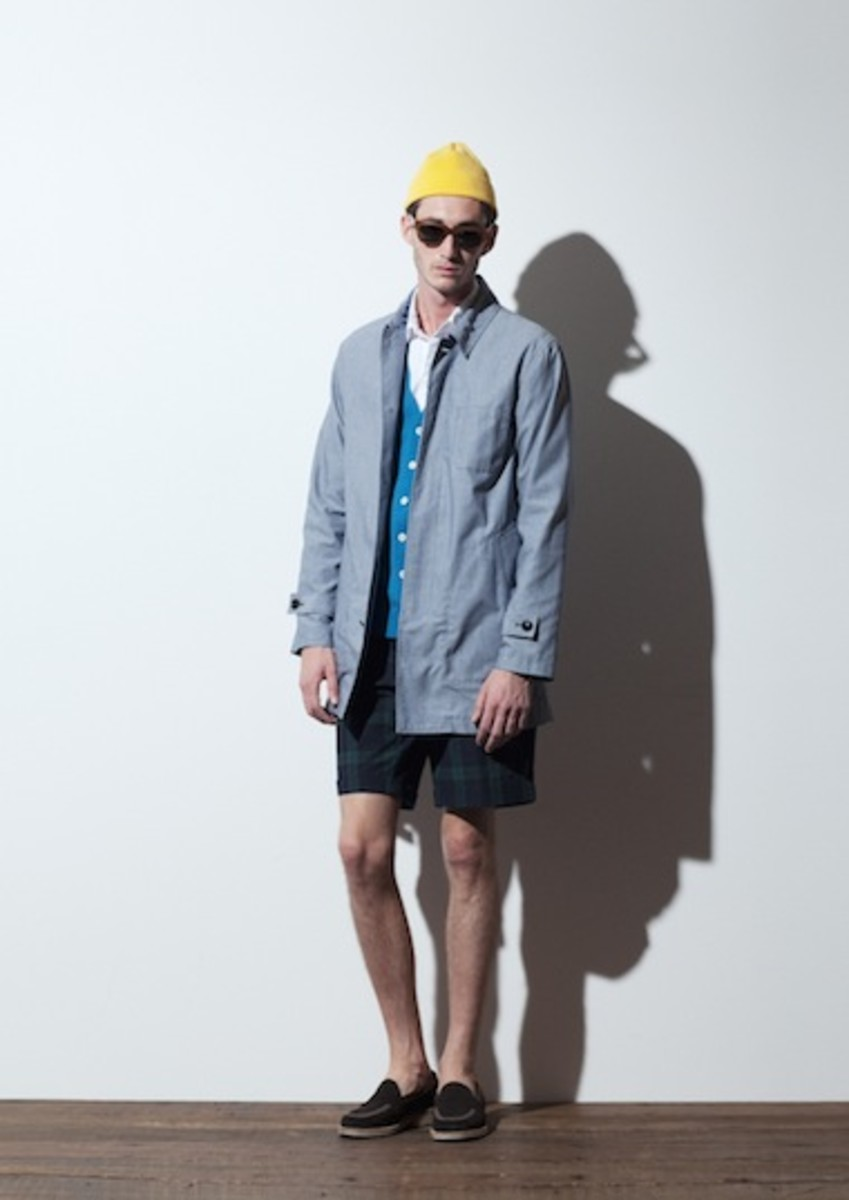 deluxe-spring-summer-2012-collection-05