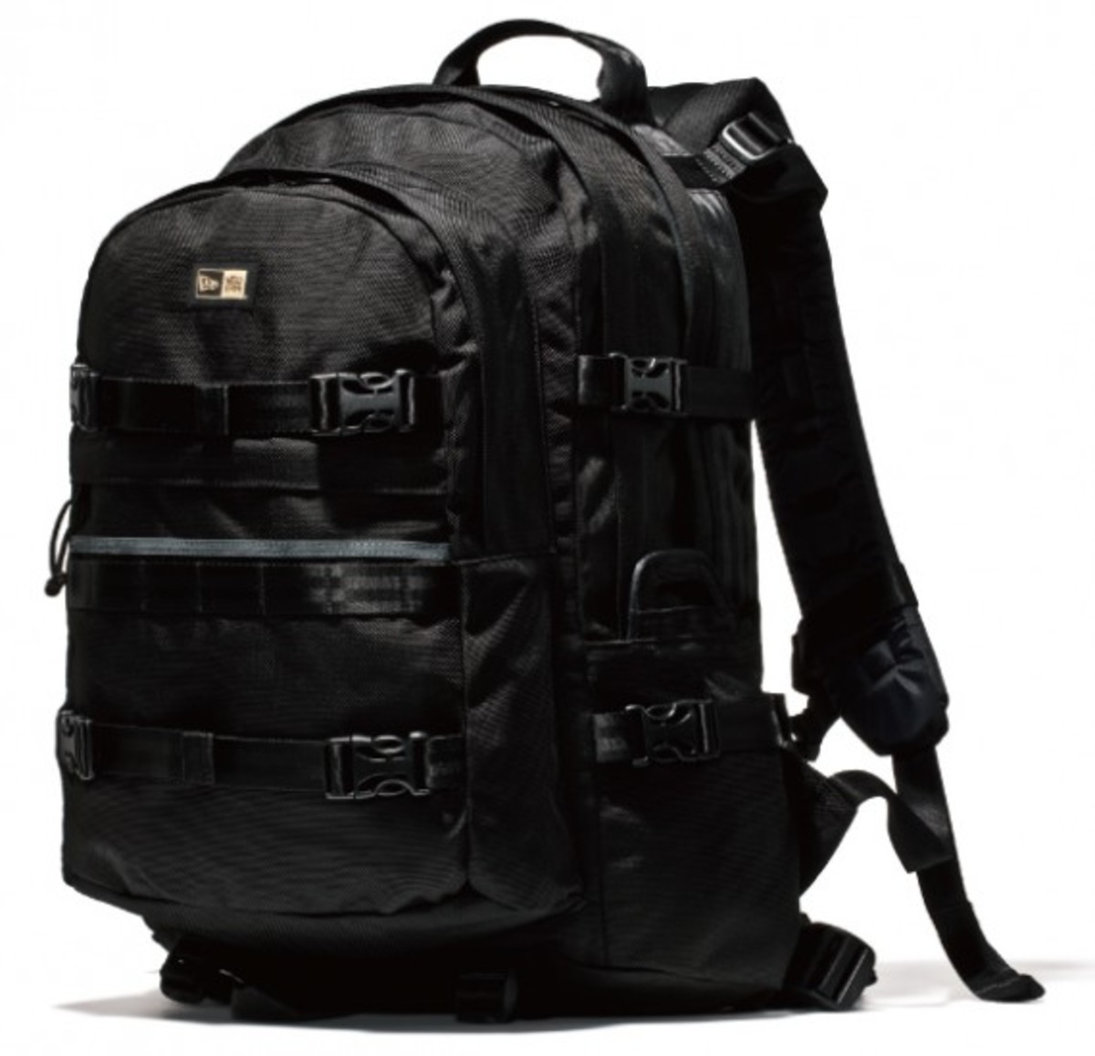 new-era-backpack-01