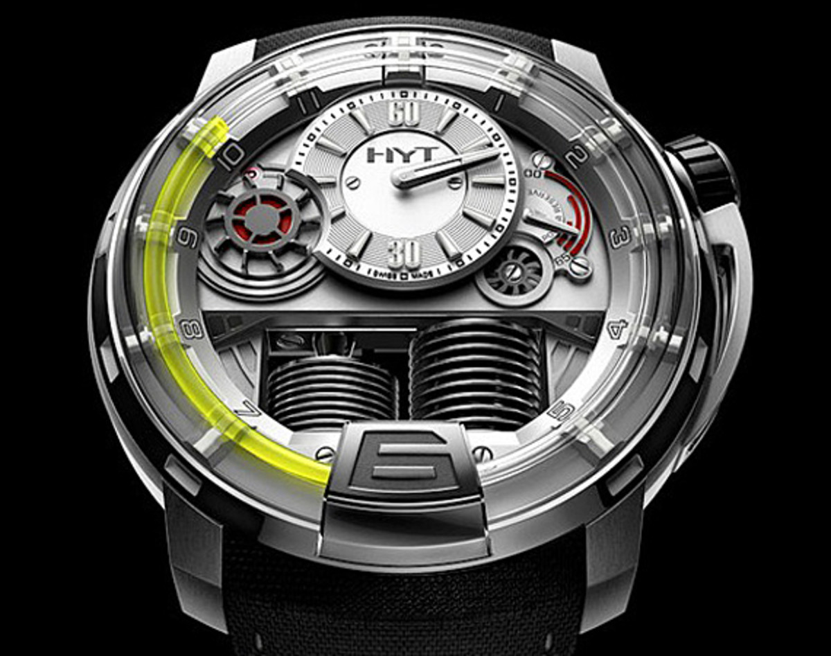 hyt-hydro-mechanical-horologists-h1-watch-00