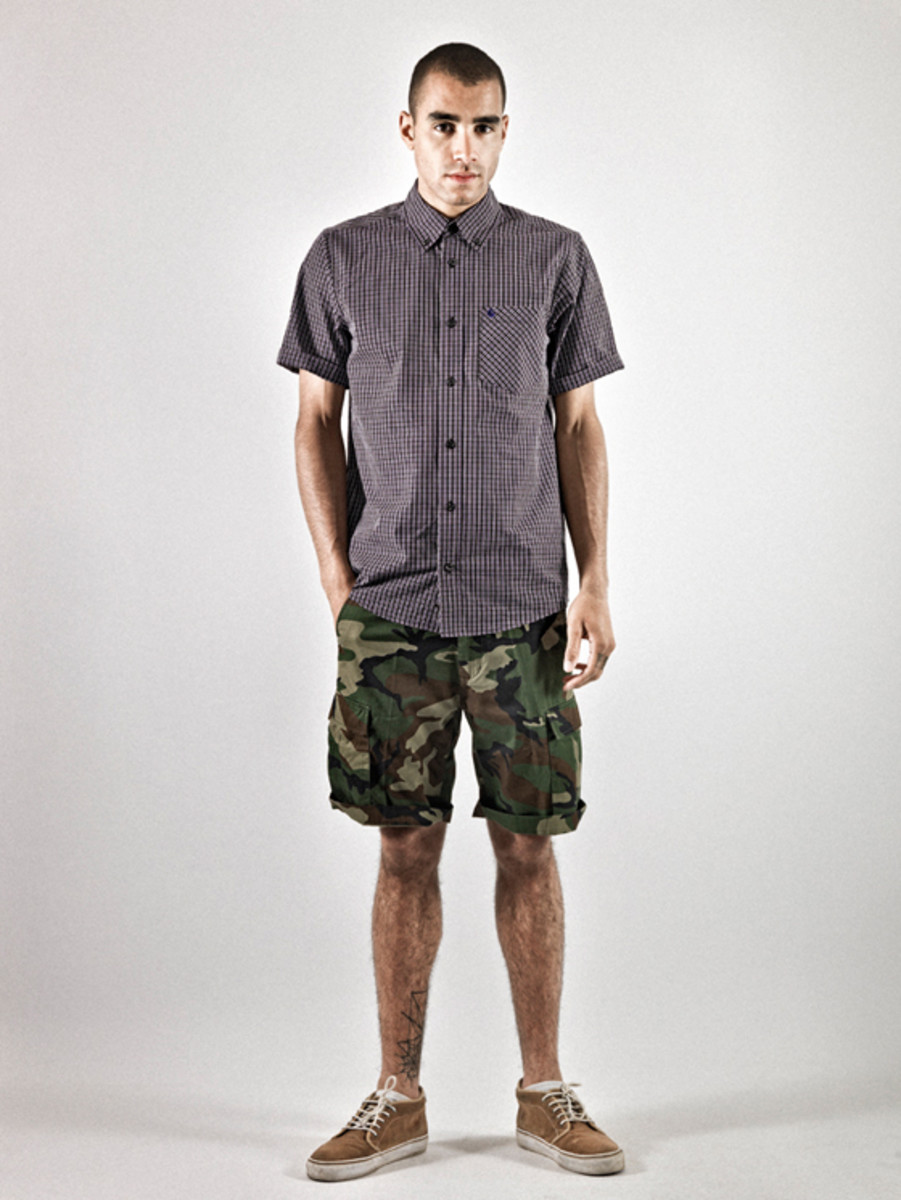 carhartt-wip-spring-summer-2012-collection-lookbook-13