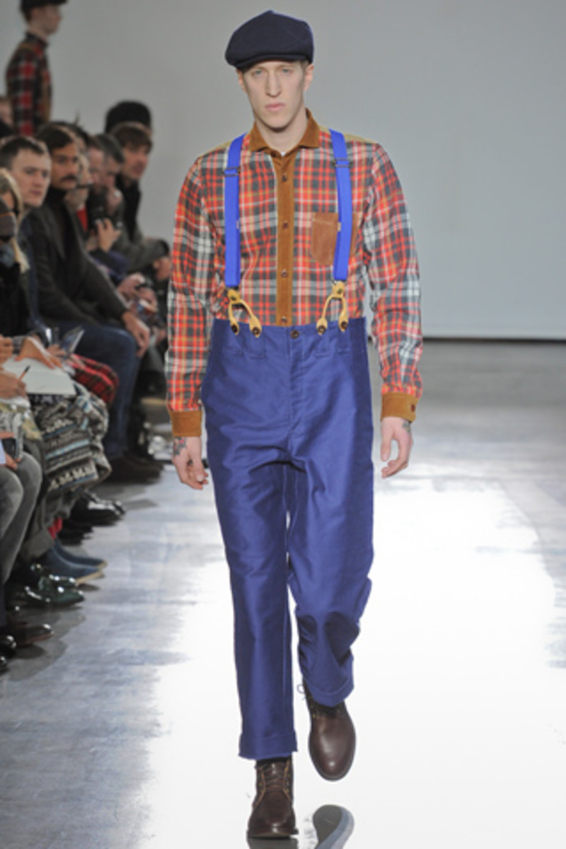 junya-watanabe-comme-des-garcons-fall-2012-collection-06