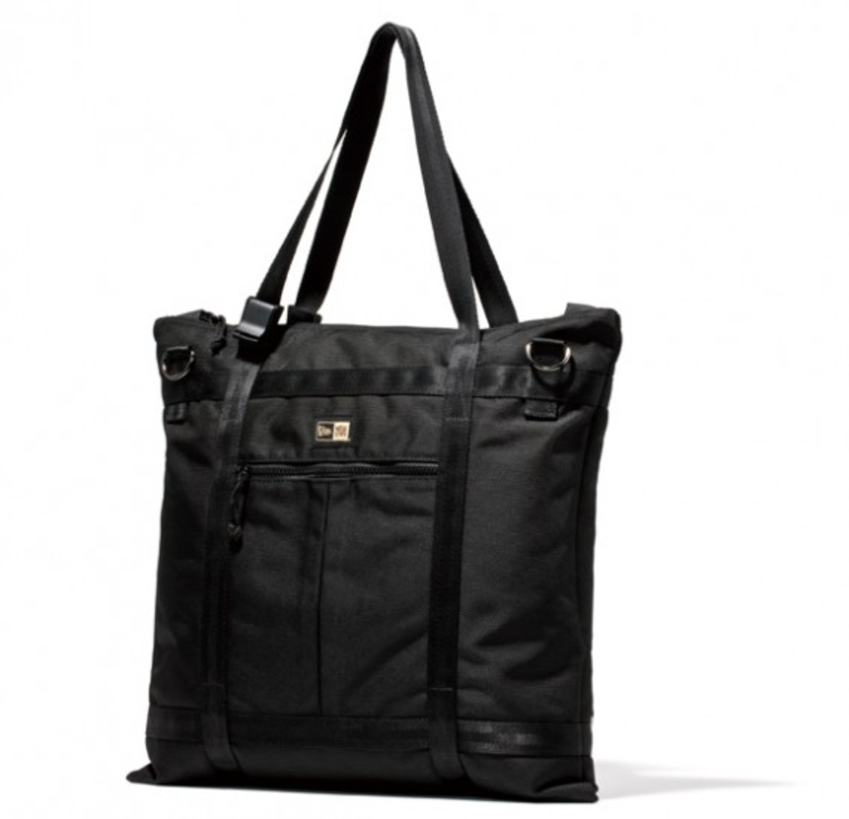 new-era-4-way-tote-bag-01