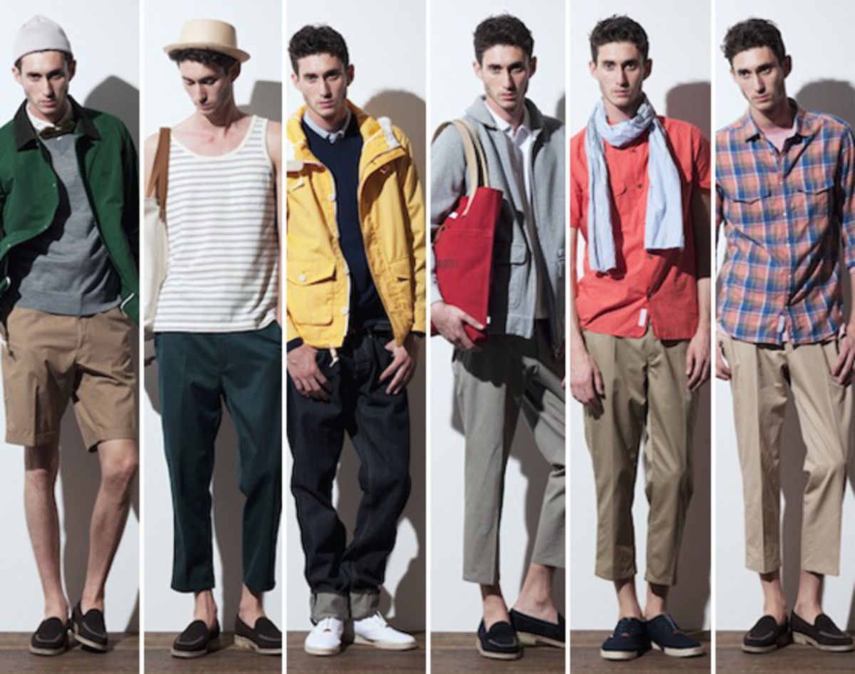 deluxe-spring-summer-2012-collection-00