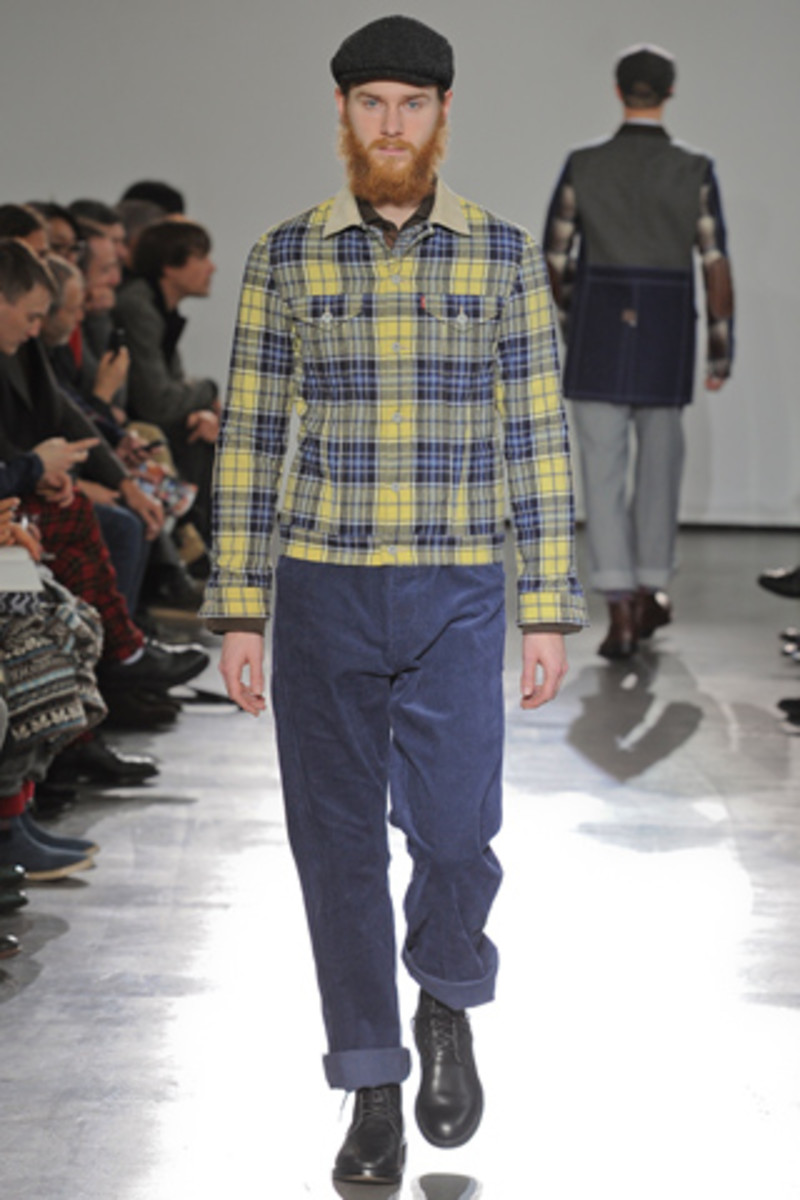 junya-watanabe-comme-des-garcons-fall-2012-collection-24