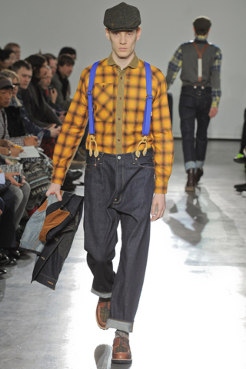 junya-watanabe-comme-des-garcons-fall-2012-collection-15