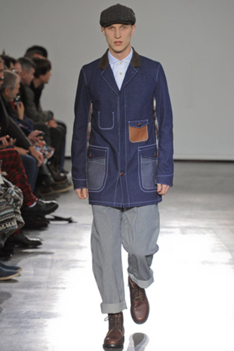 junya-watanabe-comme-des-garcons-fall-2012-collection-23