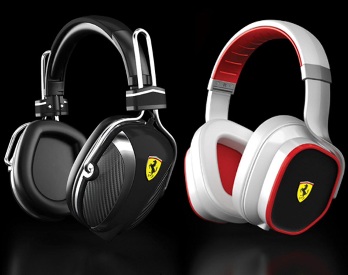 logic3-scuderia-ferrari-collection-sm