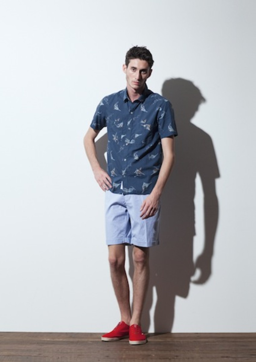 deluxe-spring-summer-2012-collection-07