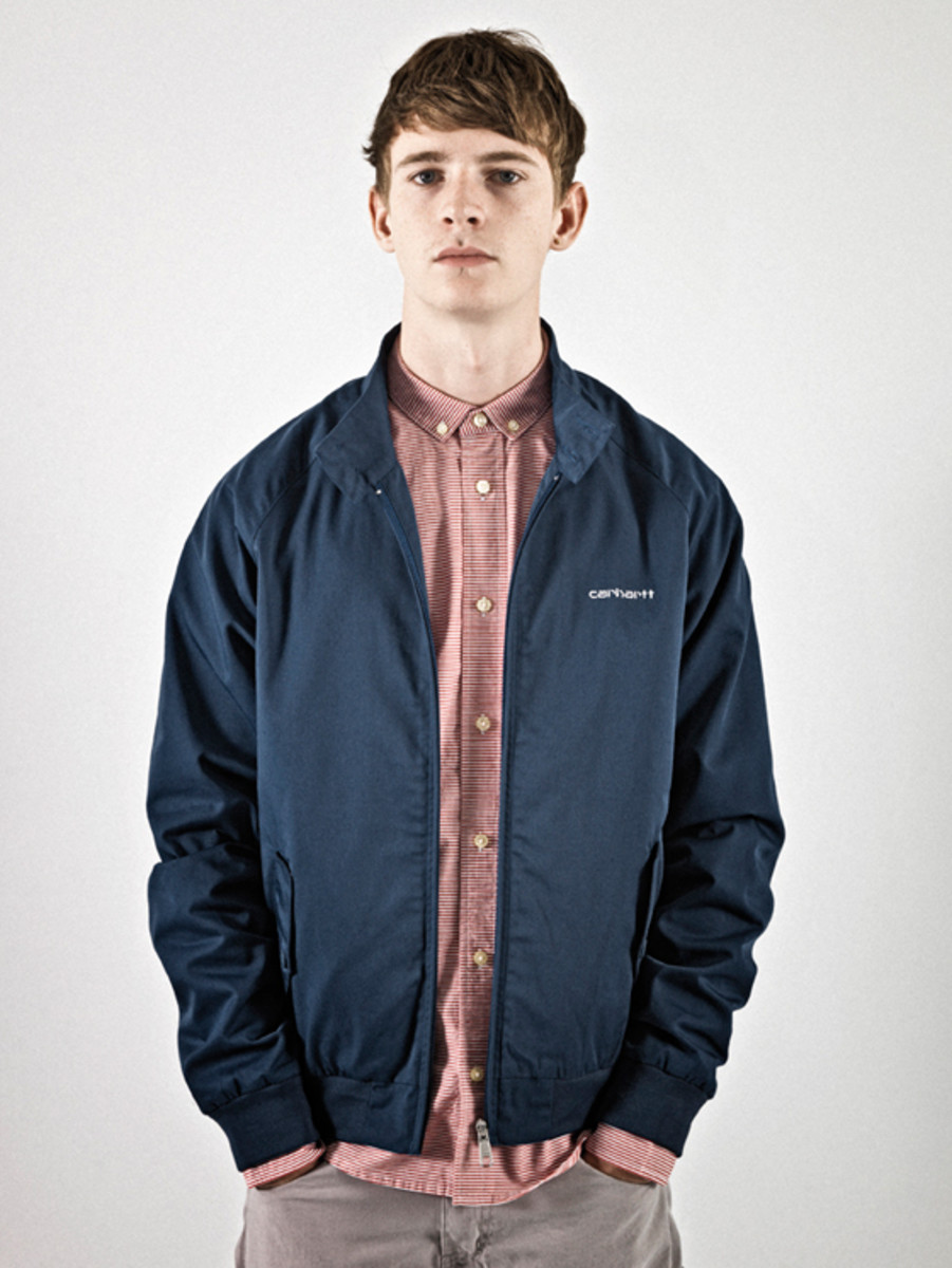 carhartt-wip-spring-summer-2012-collection-lookbook-08