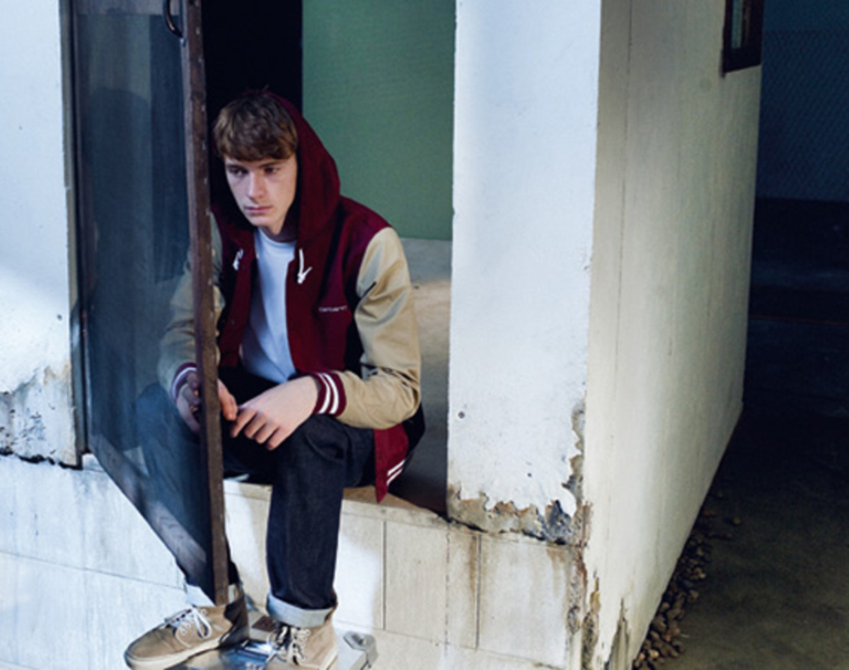 carhartt-wip-spring-summer-2012-collection-lookbook-03