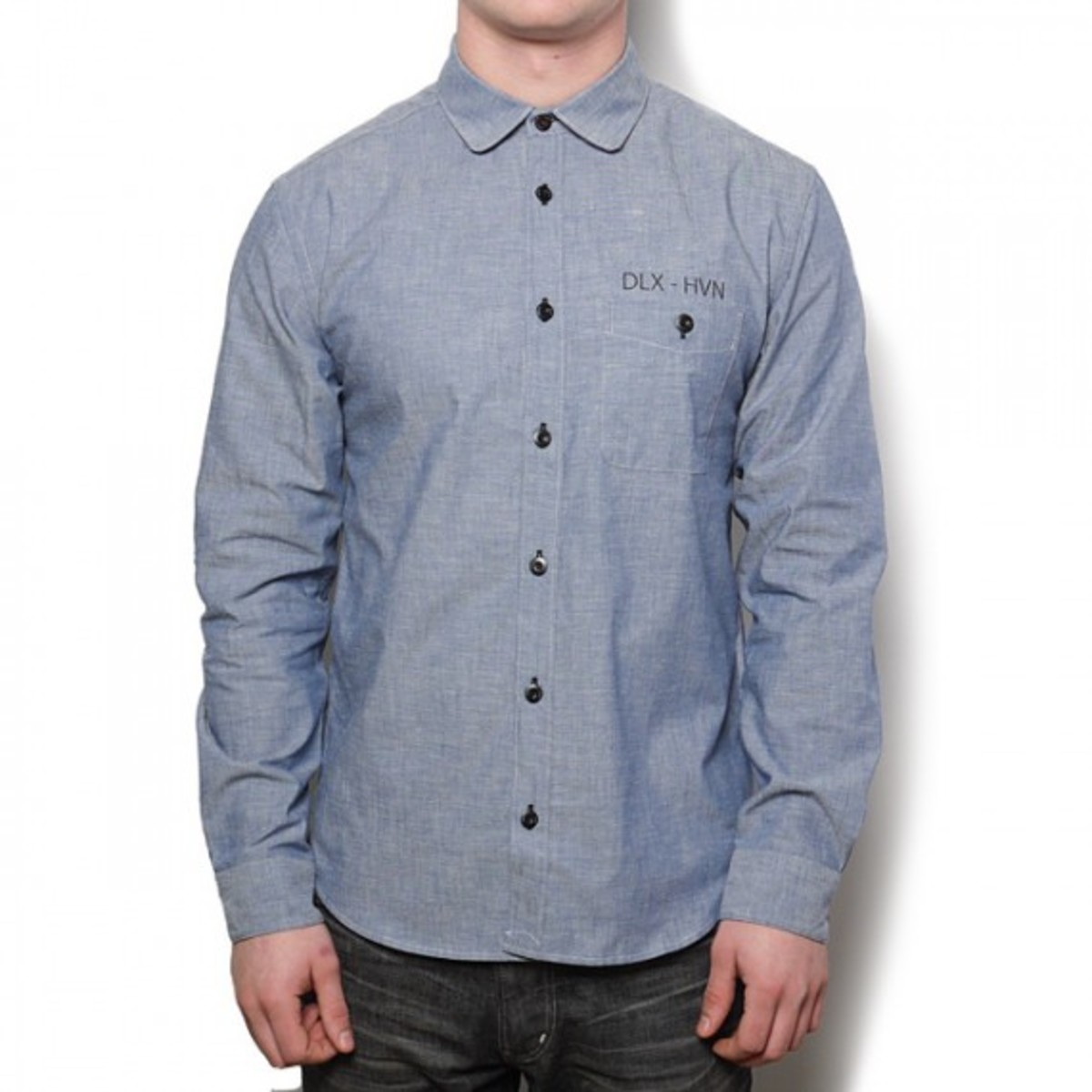 haven-deluxe-hamilton-chambray-shirt-04