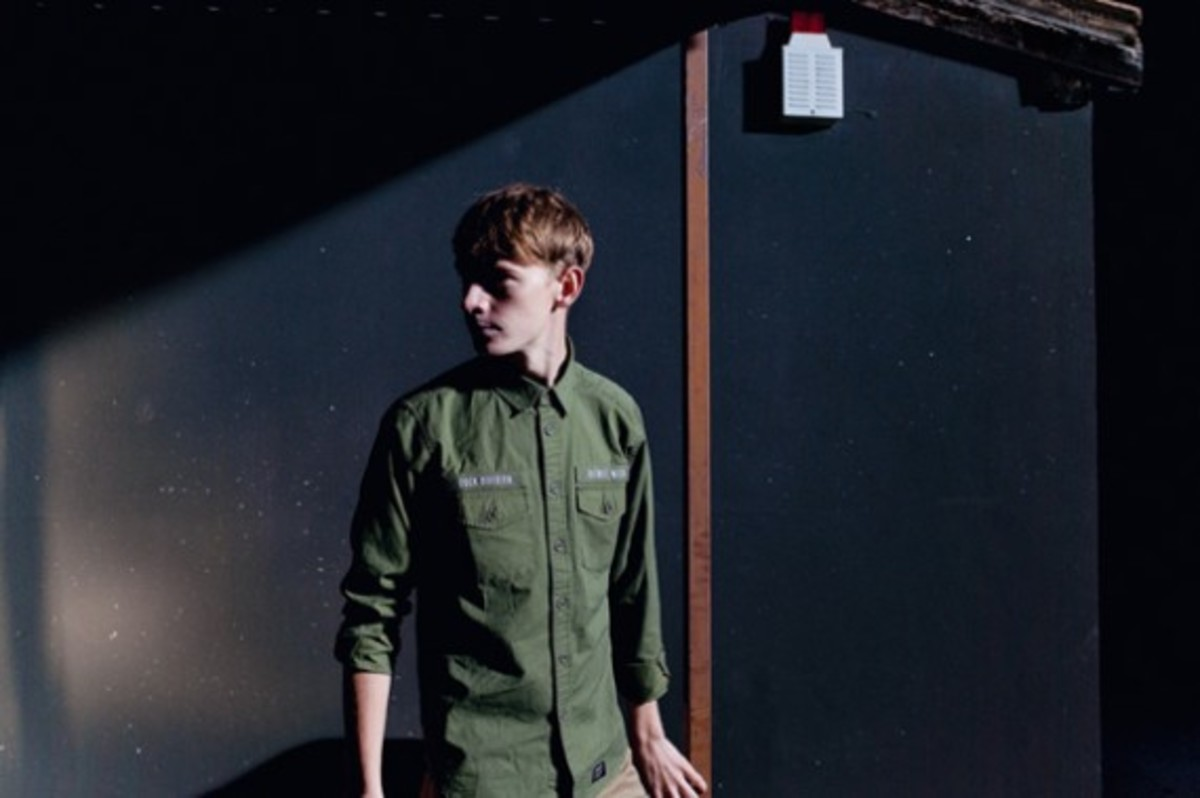 carhartt-wip-spring-summer-2012-collection-lookbook-01