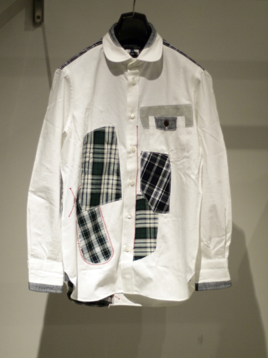 junya-watanabe-comme-des-garcons-man-denim-check-patchwork-shirt-01