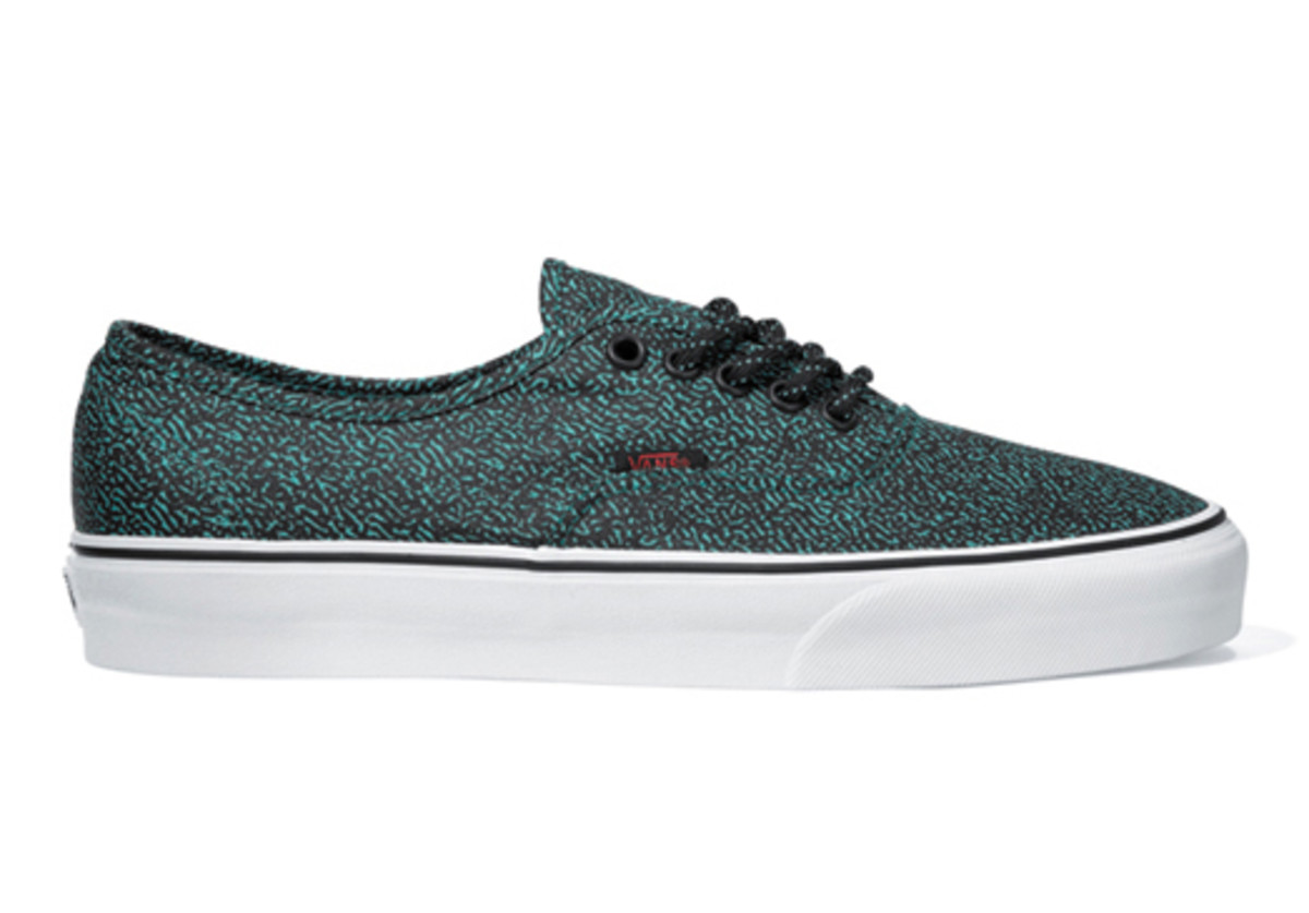 vans-authentic-speckle-pack-01