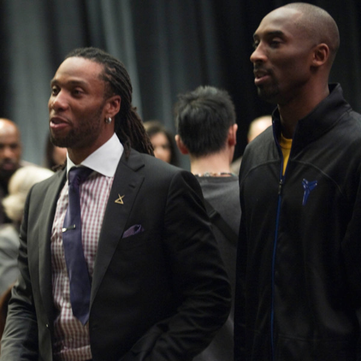 nike-kobesystem-success-for-the-successful-28