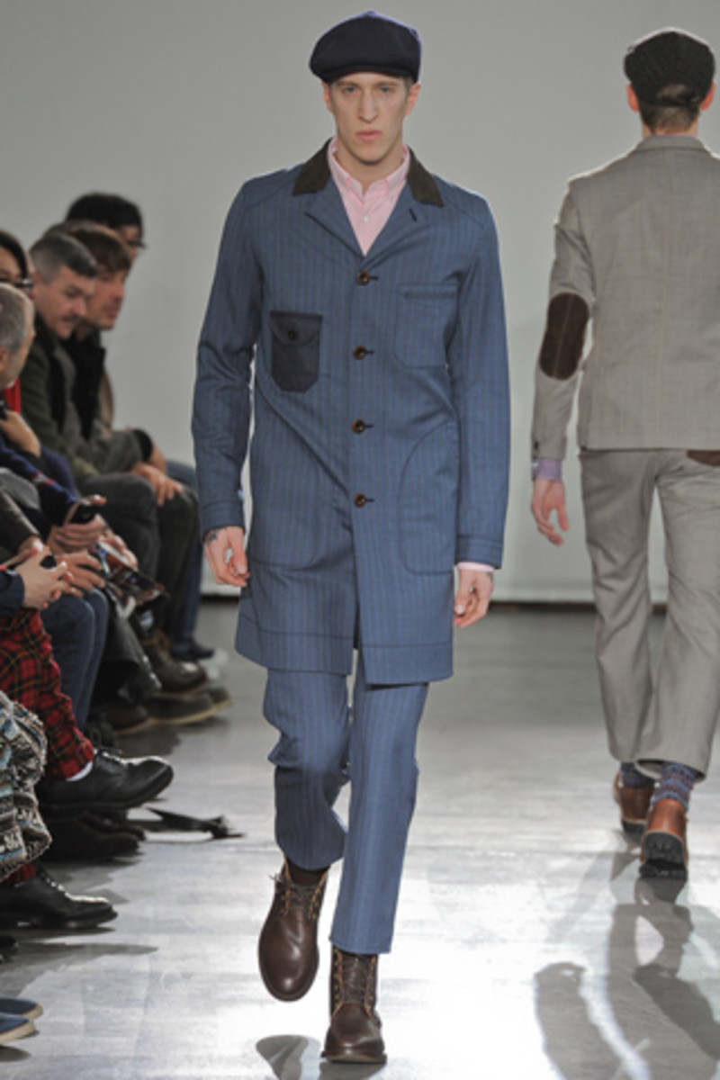 junya-watanabe-comme-des-garcons-fall-2012-collection-18