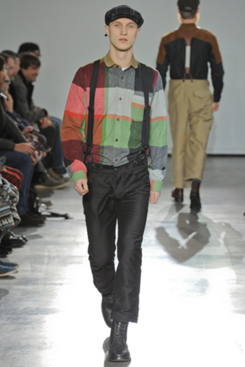 junya-watanabe-comme-des-garcons-fall-2012-collection-10