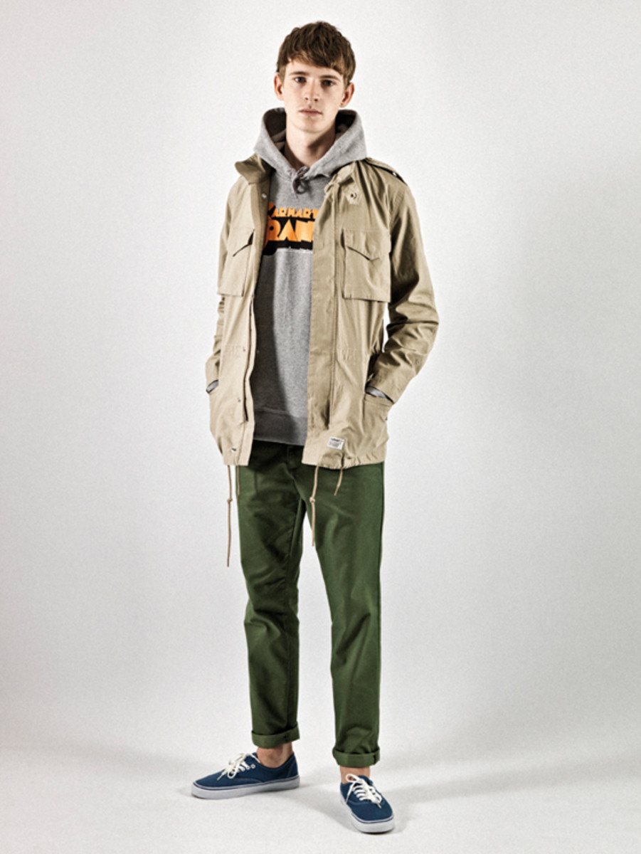 carhartt-wip-spring-summer-2012-collection-lookbook-28