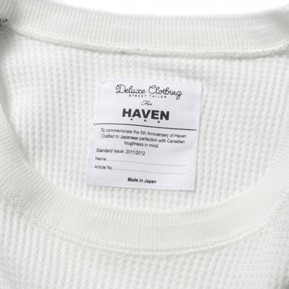 haven-deluxe-winston-thermal-shirt-13