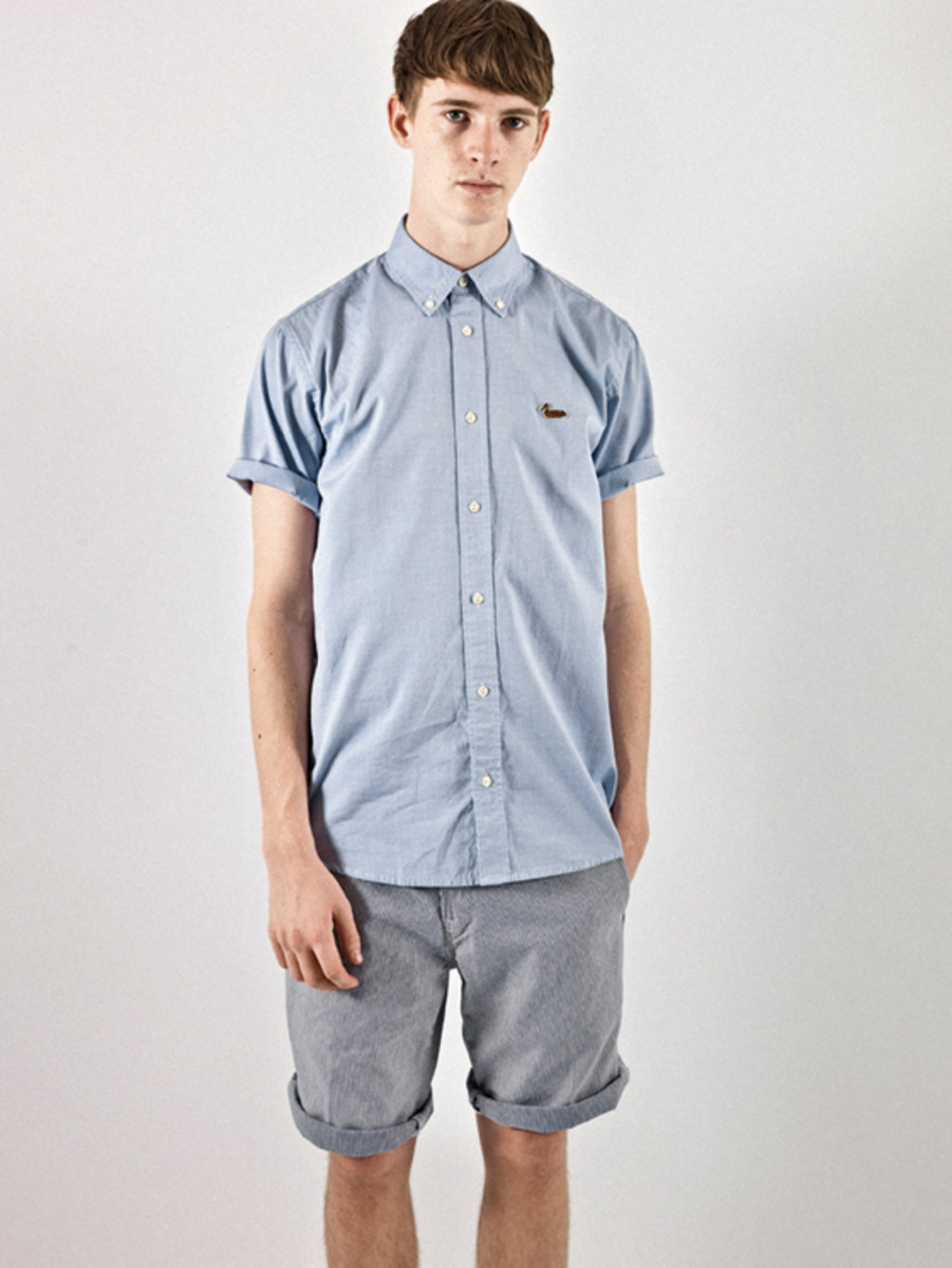 carhartt-wip-spring-summer-2012-collection-lookbook-24