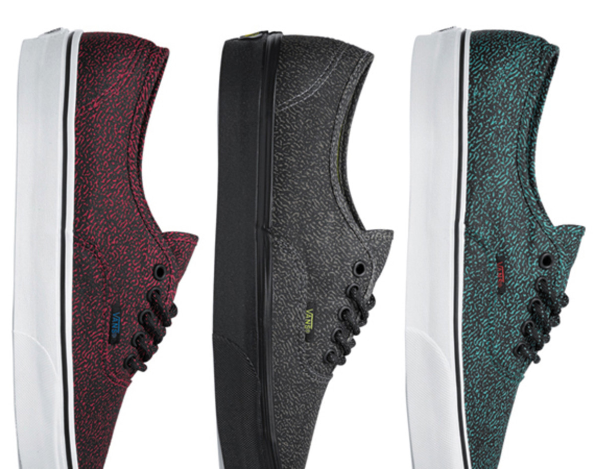 vans-authentic-speckle-pack-00