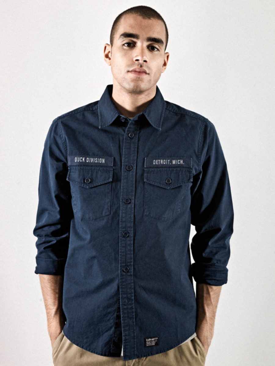 carhartt-wip-spring-summer-2012-collection-lookbook-29