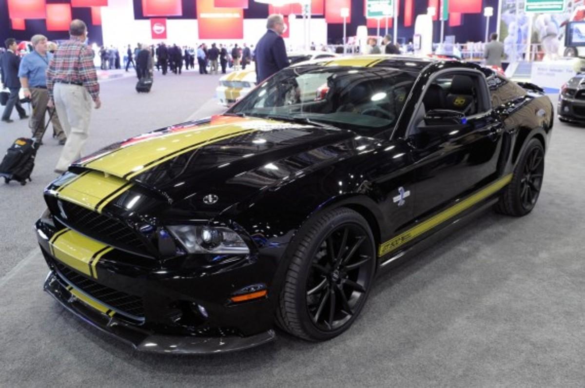 shelby-mustang-50th-anniversary-edition-03